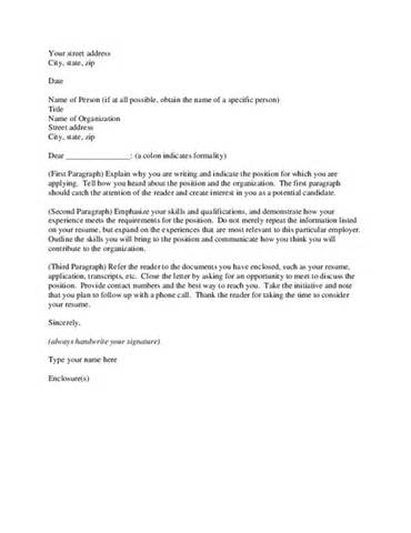 cover-letter-2